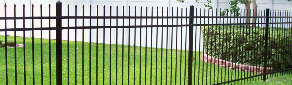 Fences Gates Handrails Balustrades Auckland